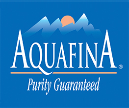 Aquafina Stillwater