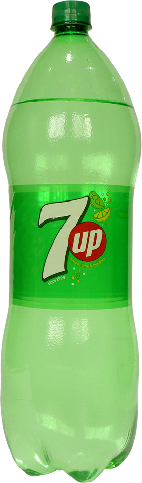 7up 2.25 ltr Pet