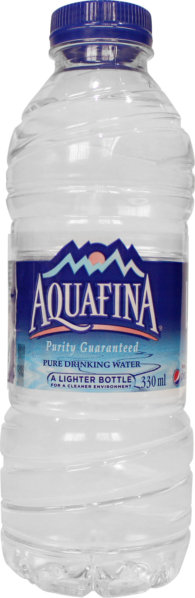 Aquafina 330 ml
