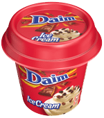 Daim Cup