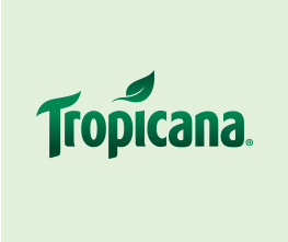 Tropicana Frutz