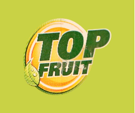 TopFruit Juice