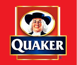 Quaker Soups