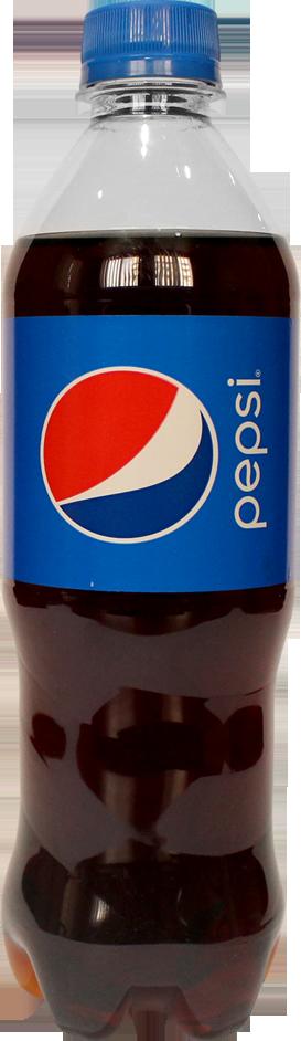 Pepsi 500 ml Pet