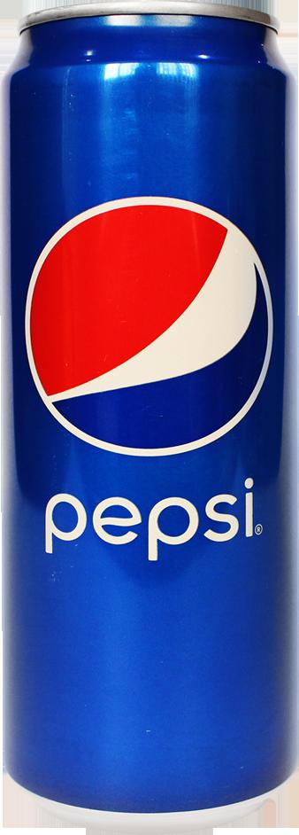 Pepsi 330 ml Can