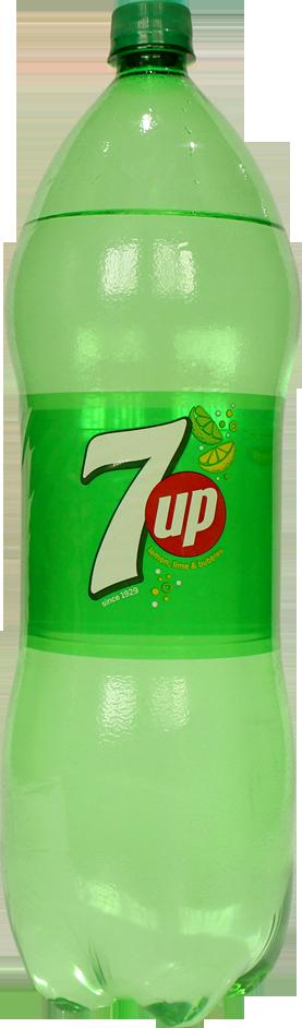 7up 2.25 ltr Pet