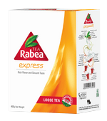 Rabea Express Powder 12x400g